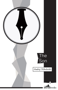 2_the-son-front