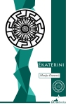 Ekaterin front cover